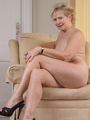 Bgg chubby panties webcam