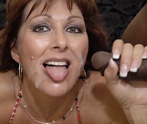 red tube french pornopics