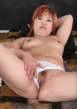 Free Mature Panties Porn Pictures