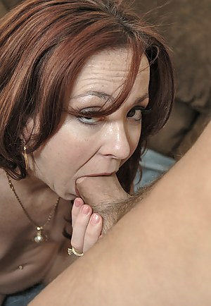 Free Mature Deepthroat Porn Pictures