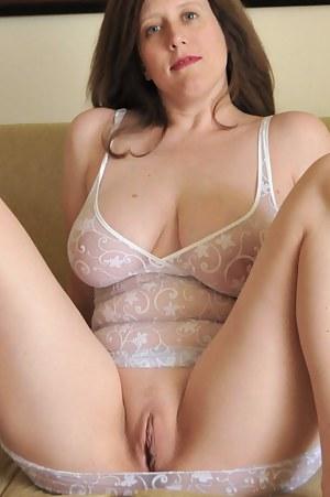 Sexy pussy bilder